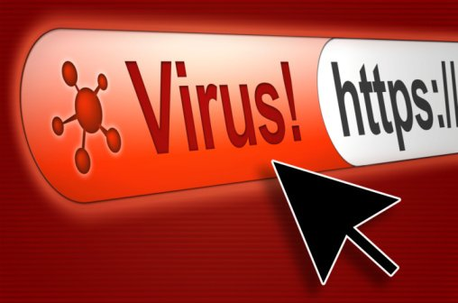 10-most-costly-viruses3
