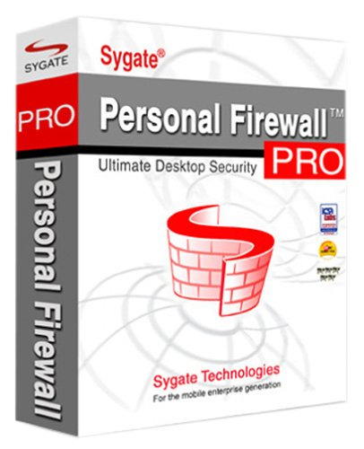 Features-of-Sygate-Personal-Firewall-5.6.2808