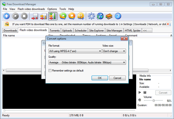 free-download-manager-01-700×479