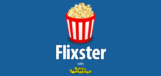 Flixster-Windows-Phone-Entertainment-App-Review-520