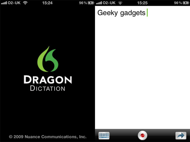 dragon-dictation-iphone-app